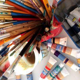 Katerina Art Studio